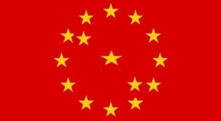 File:European-union-red-eu-flag-no-to-the-eu-e1347578931759.jpg