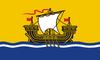 Flag of Aroostook