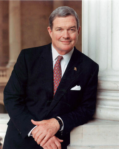 File:Kit Bond official portrait.jpg