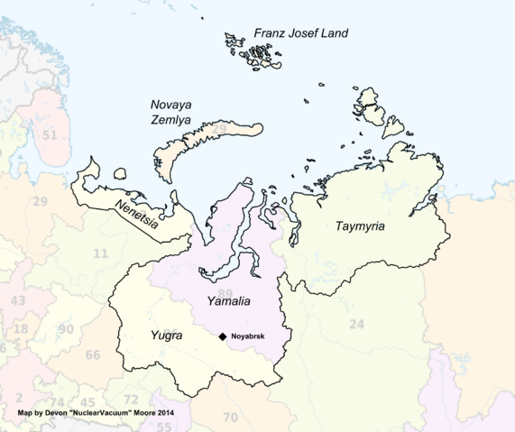 File:Map of Yugra (New Union).png