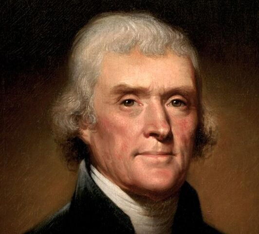 File:Thomas-Jefferson-1-.jpg