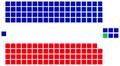 Thumbnail for version as of 09:02, November 30, 2011