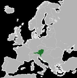 Austria (AVARe)