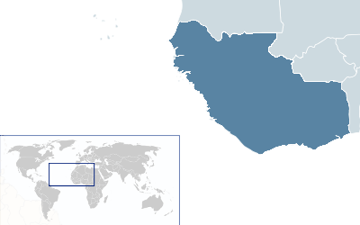 File:Location of New Afrika.png