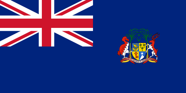 File:Mauritius 1923.png