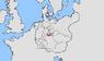 NGW Saxe-Meiningen