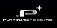 Platinum Games (Ohga Shrugs)
