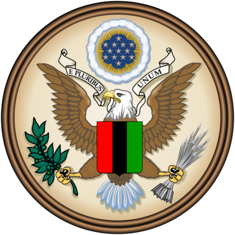 File:Seal of New Afrika.png
