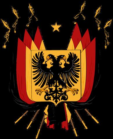 File:Wappen Deutsches Reich (1848).png