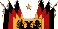 German Empire (Tannenberg Win)