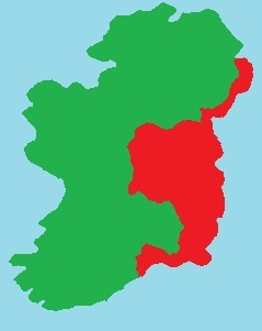 File:17 Mar 1584 Ireland and Eire.jpg