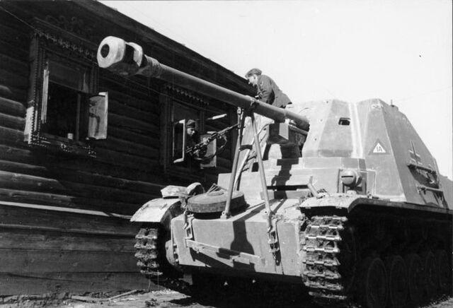 File:Bundesarchiv Bild 101I-197-1239-21A, Russland-Mitte, Panzerjäger 'Marder II'.jpg