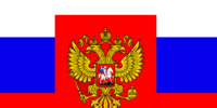 Russian Federation (Dutch Superpower)
