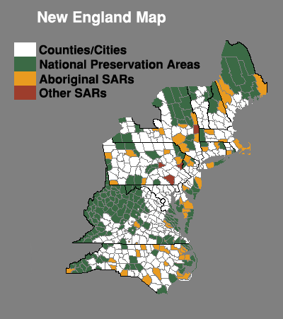 File:Map New England County Map small (VegWorld).png