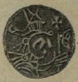 Olaf II Horda (The Kalmar Union).png