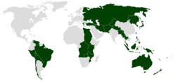 Tokyo Pact (Oriental Napoleon).png
