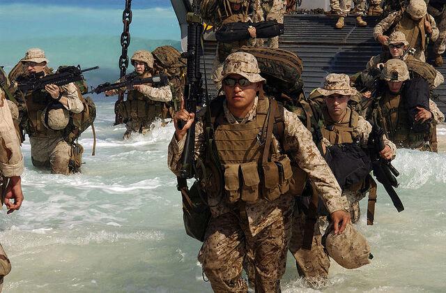 File:USMC.jpg