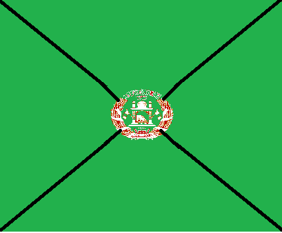 File:Alt flag of afghanistan.png 2.png