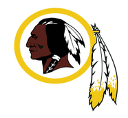 Cincinnati Redskins (AFL) (Alternity)