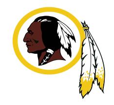 File:Cincinnati Redskins (AFL) (Alternity).png