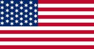 Flag 1086
