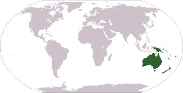 File:LocationOceania.png