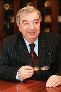 BorisMolotov1