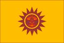 Mysore League