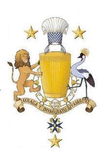 File:Royal Rwanda Coat.JPG