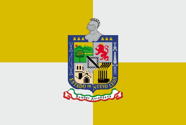File:Bandera de Nuevo León (Propuesta).PNG