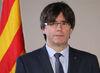 Carles Puigdemont 2016