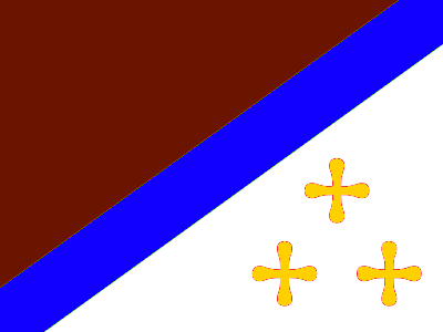 File:Flag of Leyva.png