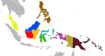 Garuda-republics