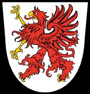 PomeraniaCoA