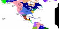 Europe 1430, 1709-1739 (Map Game)