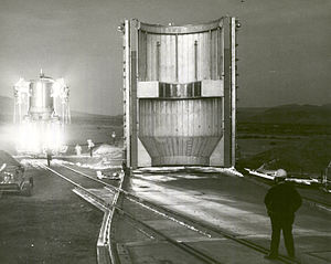 File:300px-Nuclear Rocket Engine Being Transported to Test Stand - GPN-2002-000143-1-.jpg