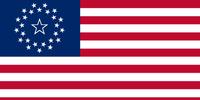 Confederate States (Pax Siamese)