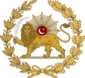 Lion and Sun Emblem of Urdustan.png