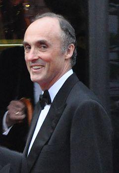 File:Lorenzo(2007-).jpg