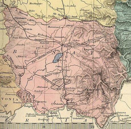 File:Map-banat-1870-by-sduk.jpg
