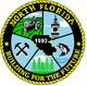 North Florida Seal