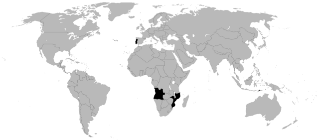 File:Portuguese Empire cv.png