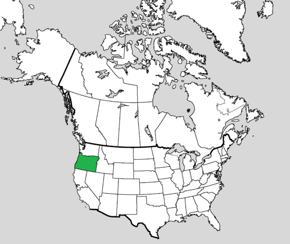 File:Wcs-oregonmap.PNG