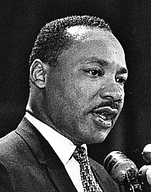 File:Martin Luther King, Jr.png