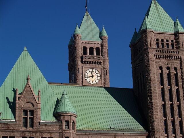 File:Minneapolis City Hall.jpg