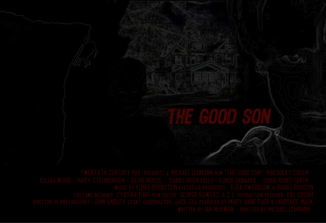 File:The Good Son (1992), no. 3.png
