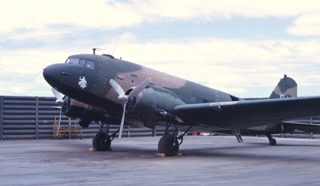 File:AC-47.jpg