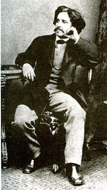 File:Aureliano Cavelli (The Kalmar Union).png