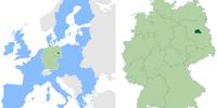 1961: Berlin Crisis