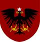 Coa Albania principality